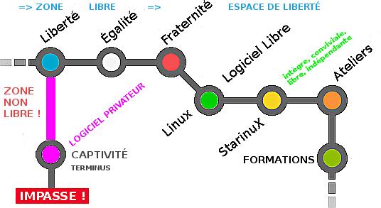 lef-sx.png